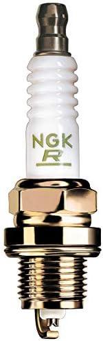 NGK TR55 V-Power Spark Plug