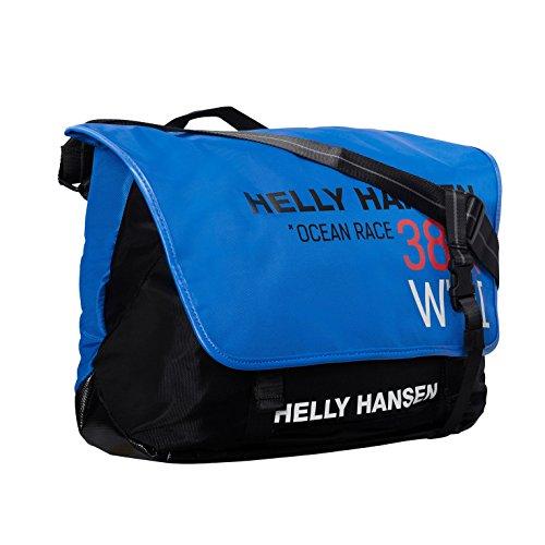 helly-hansen-2015-hh-messenger-bag-67063-racer-blue