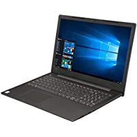 Lenovo Thinkpad V330 15.6