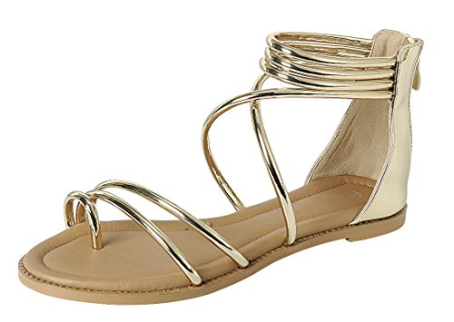 Cambridge Select Women's Crisscross