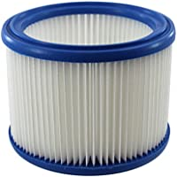 Attix 30 Vacuum Cartridge Filter
