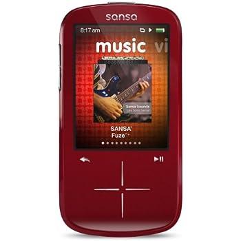 TRUTECH MP3 DRIVER
