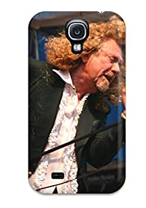 8746727K73717089 Shock-dirt Proof Robert Plant Case Cover For Galaxy S4