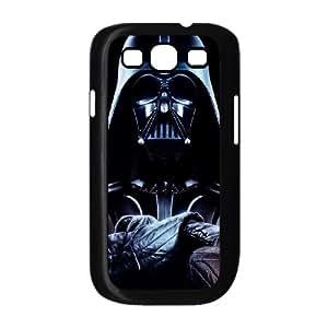 Samsung Galaxy S3 9300 Cell Phone Case Black Star Wars O6651845