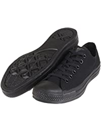Converse Chuck Taylor All Star Low Top (9 Men 11 Women,...