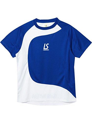 所得接辞深さLUZeSOMBRA(ルースイソンブラ) WEAVER プラシャツ F1811007