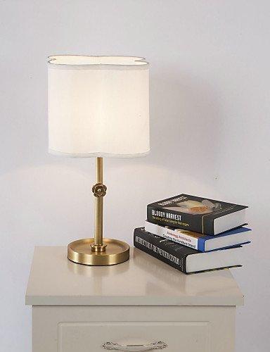 DXZMBDM® Schreibtischlampen - Bogen - Modern/Zeitgemäß - Metall , 220-240v