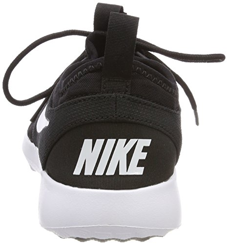 Juvenate Running Black White white Shoe Women's Nike black U5nOzqP5c