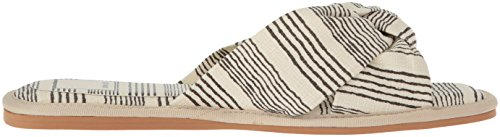 Pictures of Dolce Vita Women's Halle Slide Sandal 7 N US 3