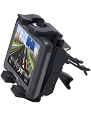 Universal Air Vent Mount -Compatible with All GPS Brands