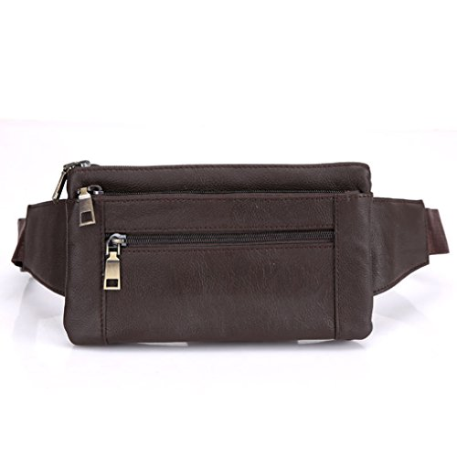 Roots Leather Bags On Sale - 2