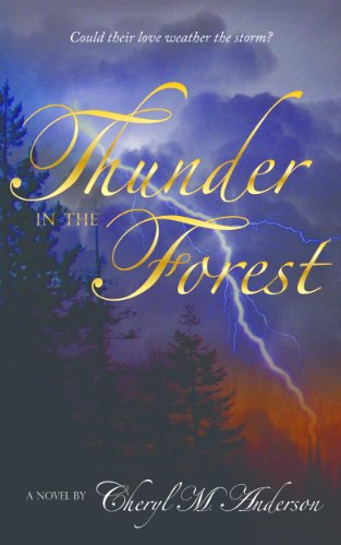 Thunder in the Forest