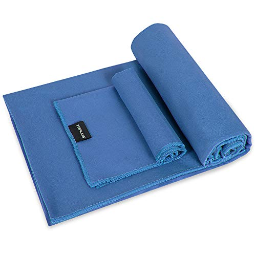 Top Yoga Mat Bag Items
