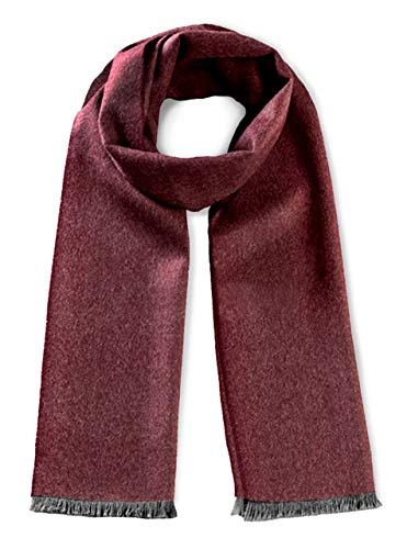 Lagom Alpaca Scarf - 100% Premium Baby Alpaca Wool for sale  Delivered anywhere in USA