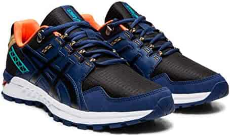 8eb96cdac8e3f Shopping 7.5 or 17 - ASICS - Shoes - Men - Clothing, Shoes & Jewelry ...