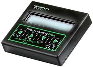"Absima - Programming Box para ""Revenge CTS"" Series 1:8/1:10 (2110035)"