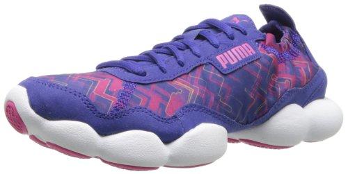 Puma Bubble XT Textile Laufschuhe Neu Spectrum Blue