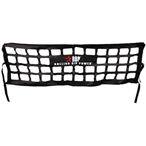 RBP (RBP-201 Large Tailgate Net