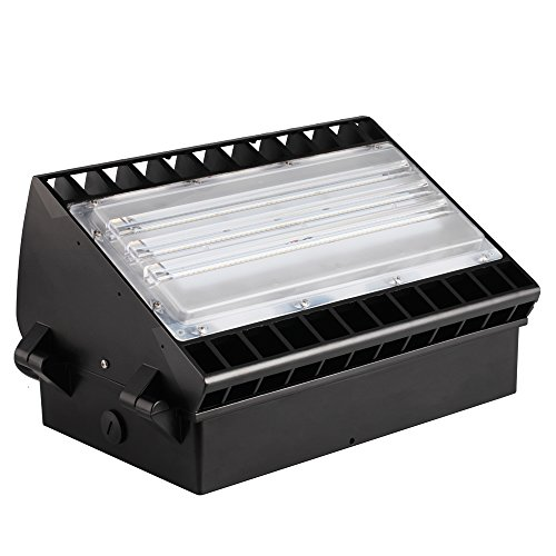 1000 Mh Hid Lighting - 9