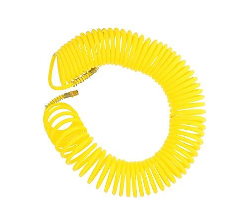recoil air hose 50 - 1