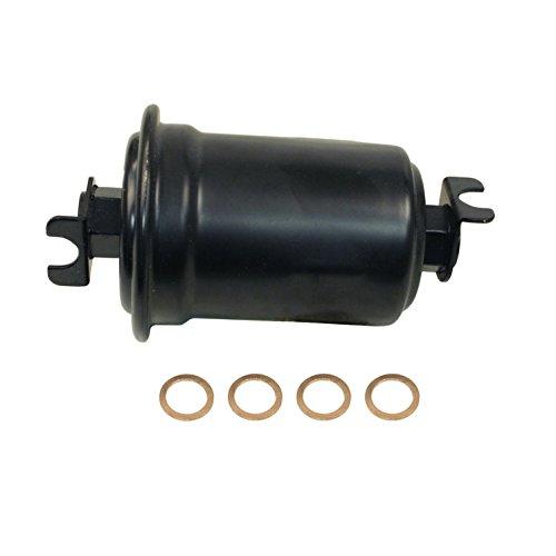 Beck Arnley  043-0997  Fuel Filter