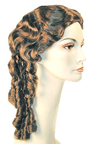 [Southern Belle Wig] (Belle Wigs)
