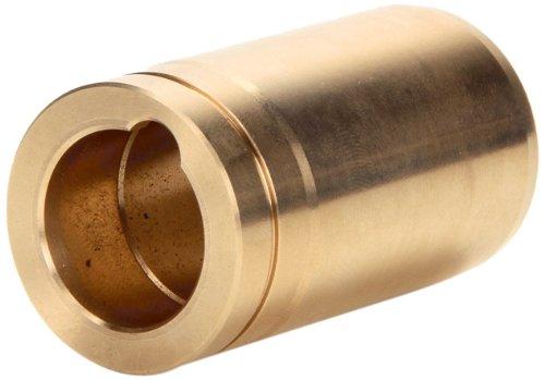 Power Soak Systems Inc 22446 Shaft Sleeve 1hp/2hp/3hp