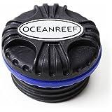 Ocean Reef G.Divers Surface Air Valve (SAV) for Full Face Masks