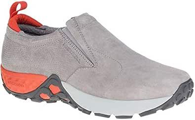 Merrel Training Shoes for Men, Size J91707_FGR