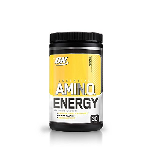 optimum-nutrition-amino-energy-with-green-tea-and-green-coffee-extract-flavor-pineapple-30-servings