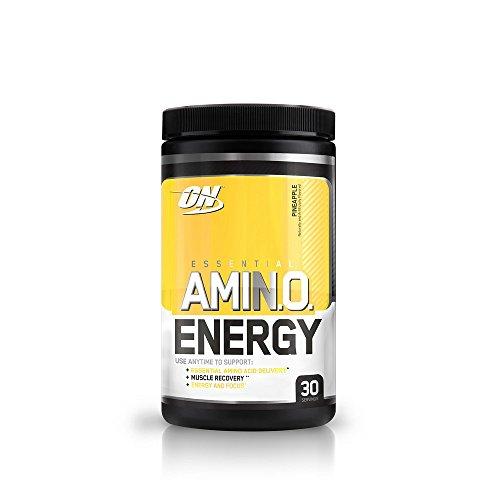 amino essential energy - 8