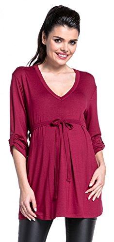 Buy belted empire waist dress - 6