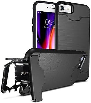 coque iphone 7 survie