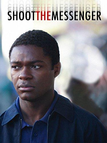 shoot-the-messenger