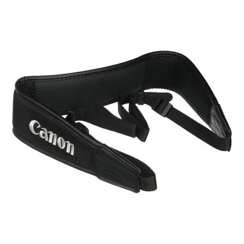 Canon Lens Wide Strap B for EF 300/400mm f/2.8L IS II USM - Strap Wide Canon