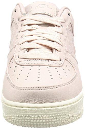Nike , Damen Laufschuhe Weiß weiß