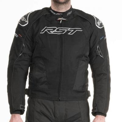 Rst Motorcycle Gear - 6