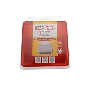 ... Accesorios y repuestos de pequeño electrodoméstico