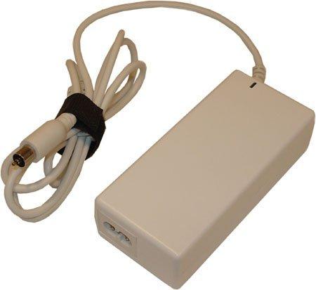 Laptops Series Ibook - AC Power Adapter for Apple PowerBook G4 iBook series laptops M8482 M8576 M8576LL M8943 661-2790 661-2736 661-3049 661-3345 A1036 A1021 ACG4 Aluminum Titanium DVI Gigabit Ethernet