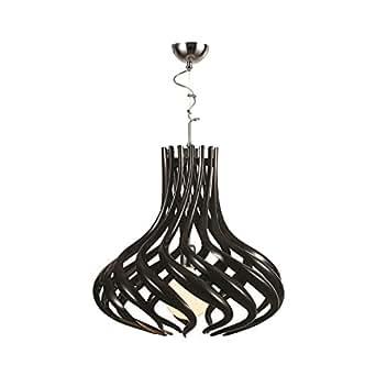 Design Light Lámpara De Suspensión Valens