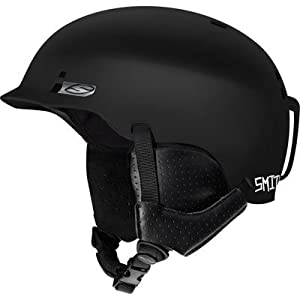 Smith Optics Gage Helmet