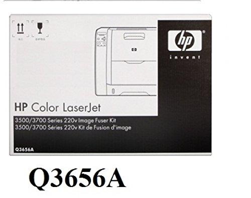 HP RC2-8085-000CN OEM - Torsion spring