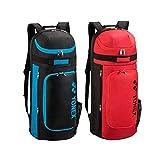 Yonex Active Series 2 Racquet Backpack