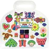 : ALEX Toys Artist Studio Stamping Fun