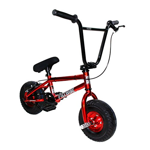 Fatboy Mini Assault Pro