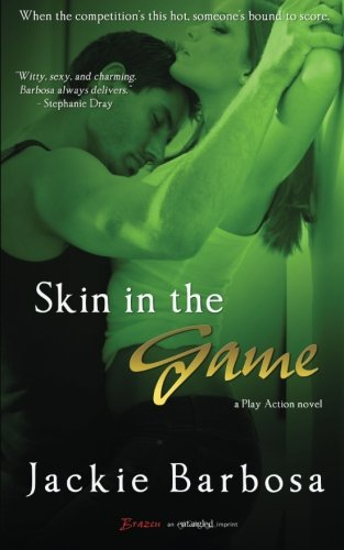Download Skin in the Game PDF