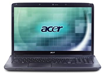 ACER ASPIRE 7740 INTEL VGA DRIVERS FOR MAC DOWNLOAD