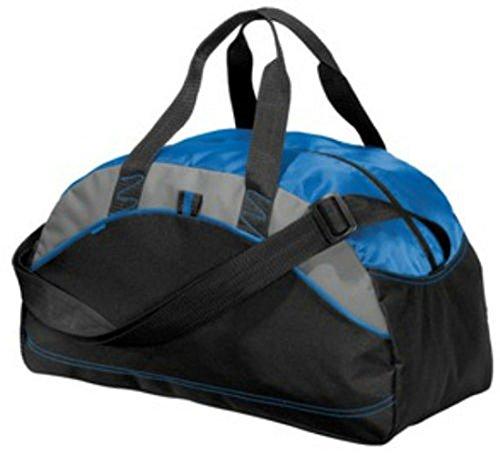 medium-gym-bag-travel-carry-on-athletic-royal
