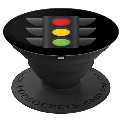 Best Group Halloween Costume Ideas (Traffic Light Halloween Costume Stop Go Green Yellow Red PopSockets Grip and Stand for Phones and)
