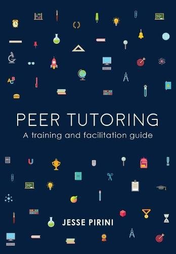 Peer tutoring: A training and facilitation guide